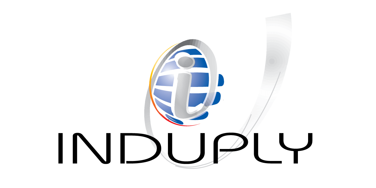 Induply (2)