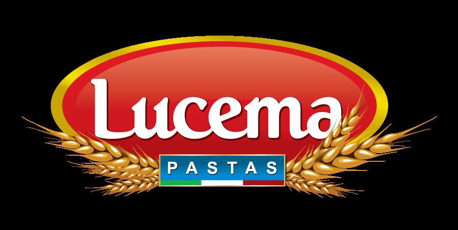 Lucema-Pastas