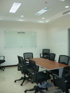 OficinasSwiss-2
